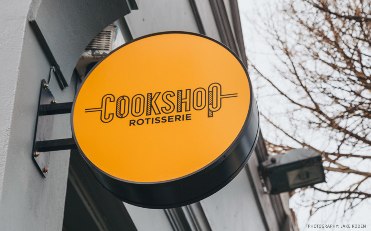 Cookshop5