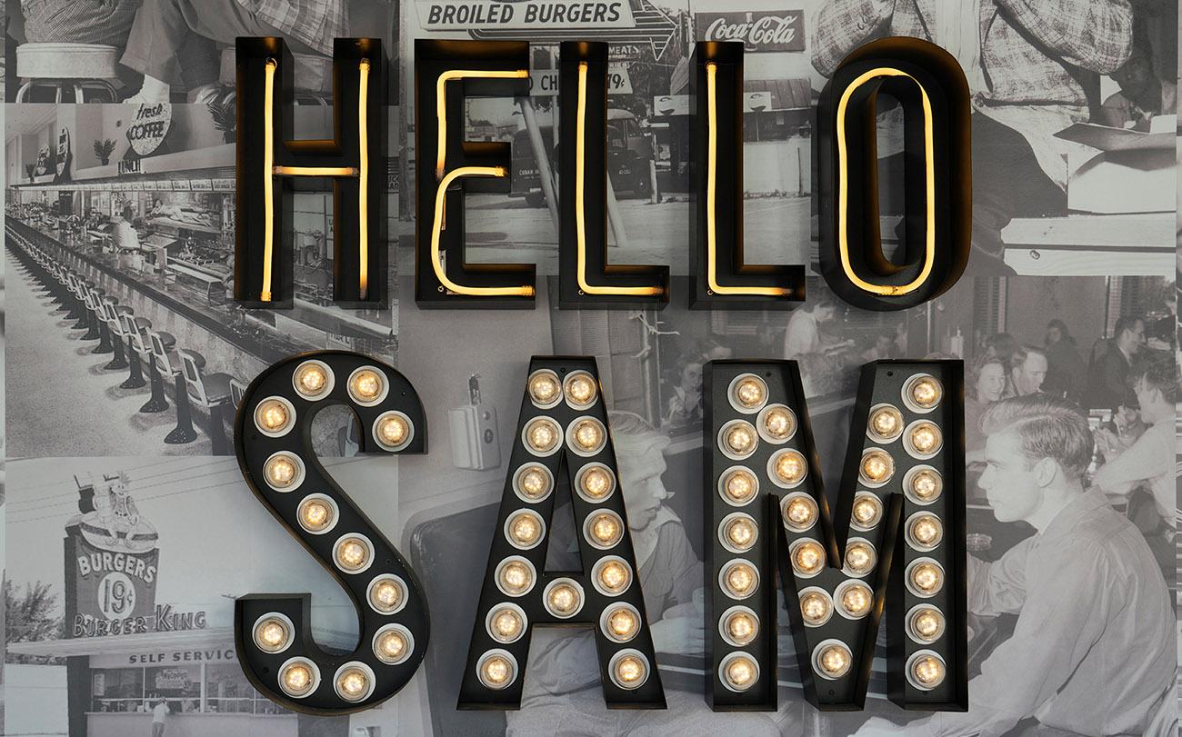 Hello Sam (Interior)_1