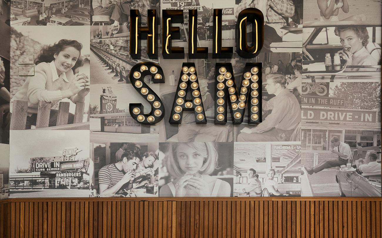 Hello Sam (Interior)_8