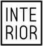 Icons-01_INTERIOR