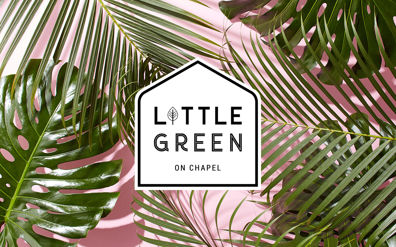 Little Green Graphic_1