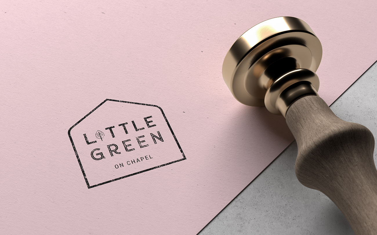 Little Green Graphic_5