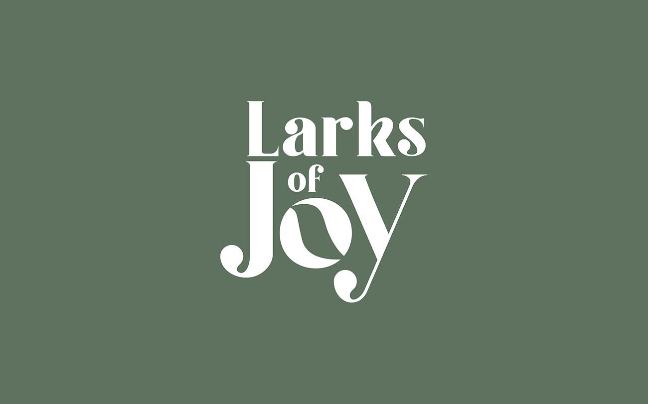 Larks of Joy ID_1