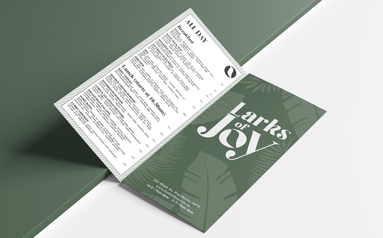Larks of Joy ID_8