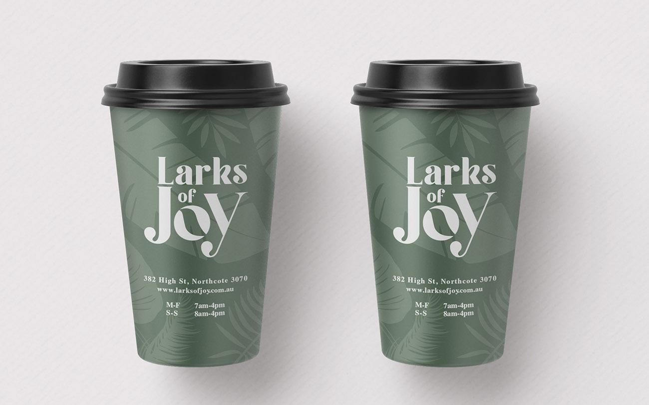 Larks of Joy ID_9