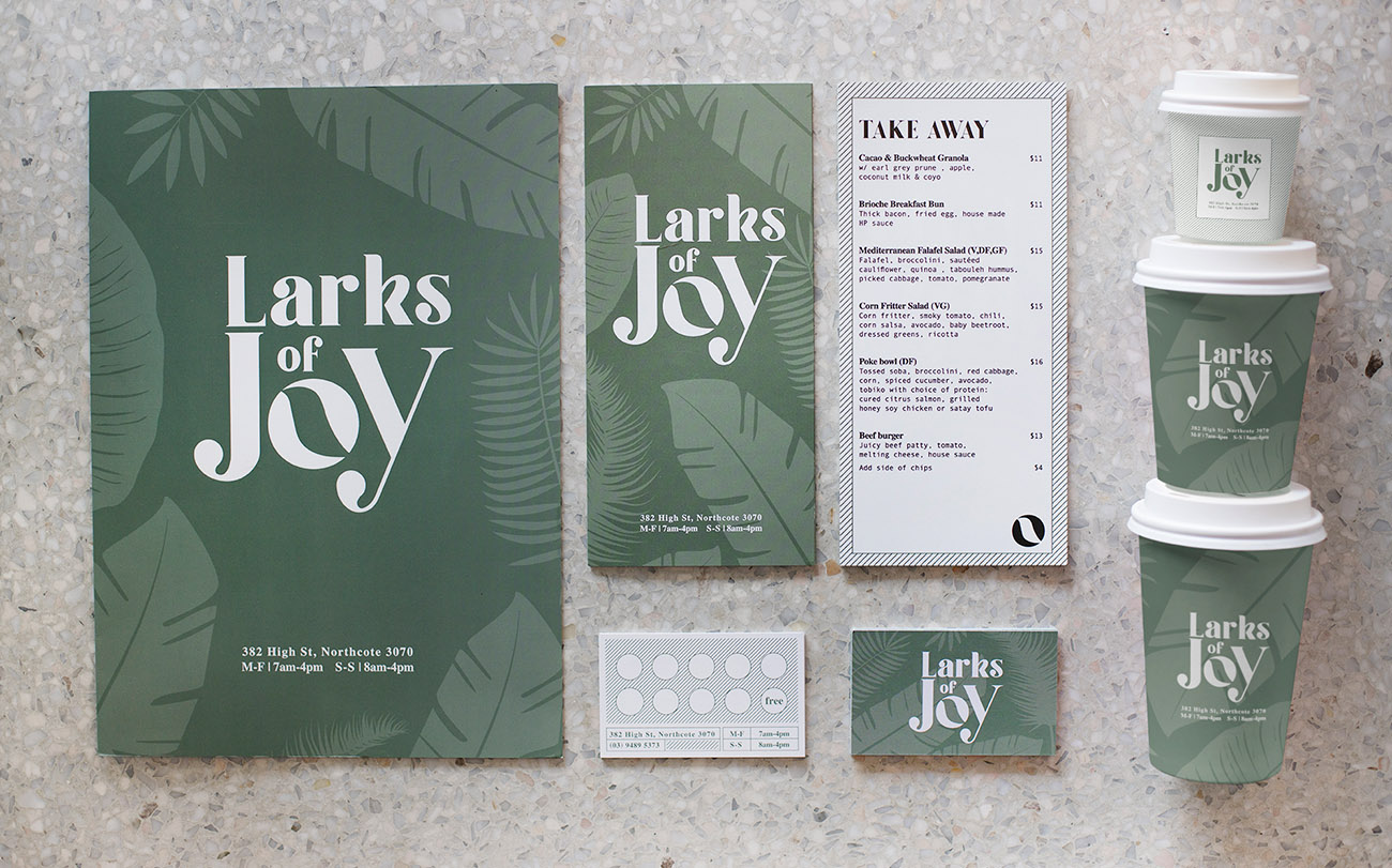Larks of Joy Interior_4