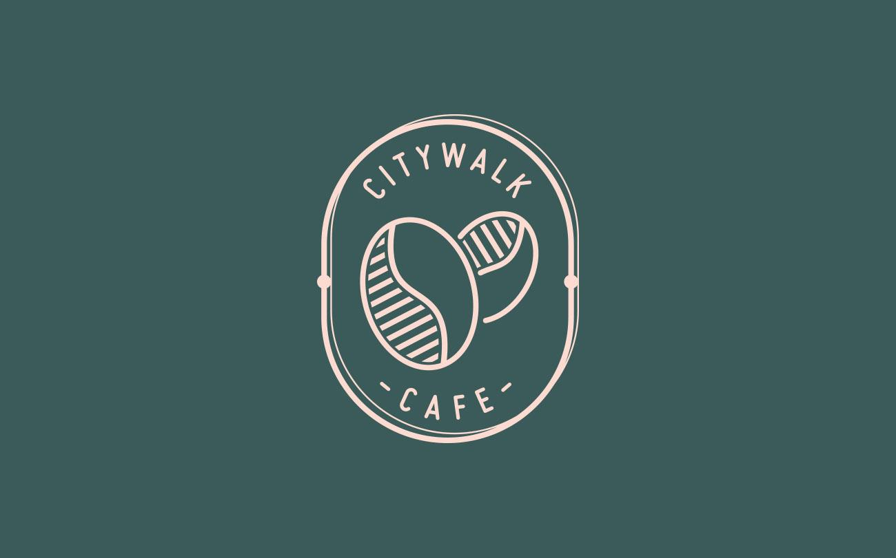 City Walk (Graphics)_3
