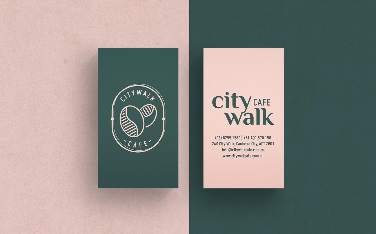 City Walk (Graphics)_7