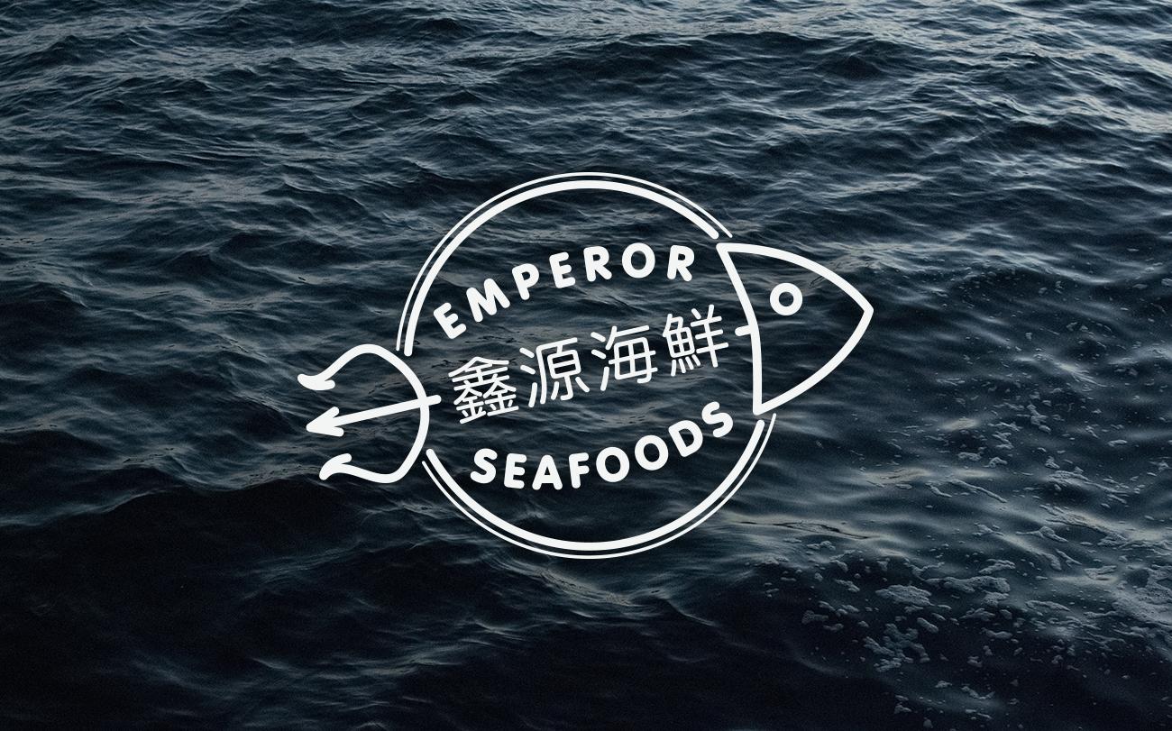 EMPEROR SEAFOODS Graphics_1