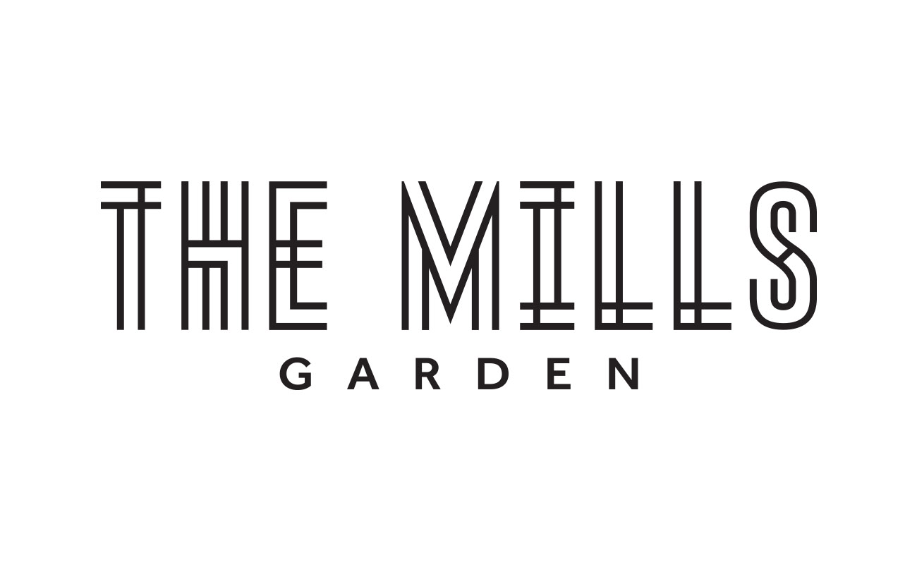 The Mills_1