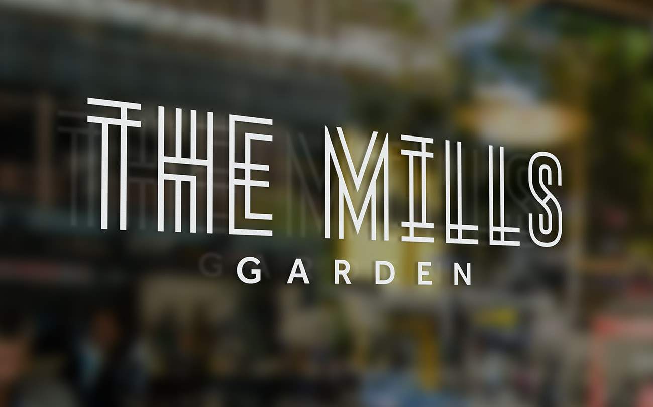 The Mills_2