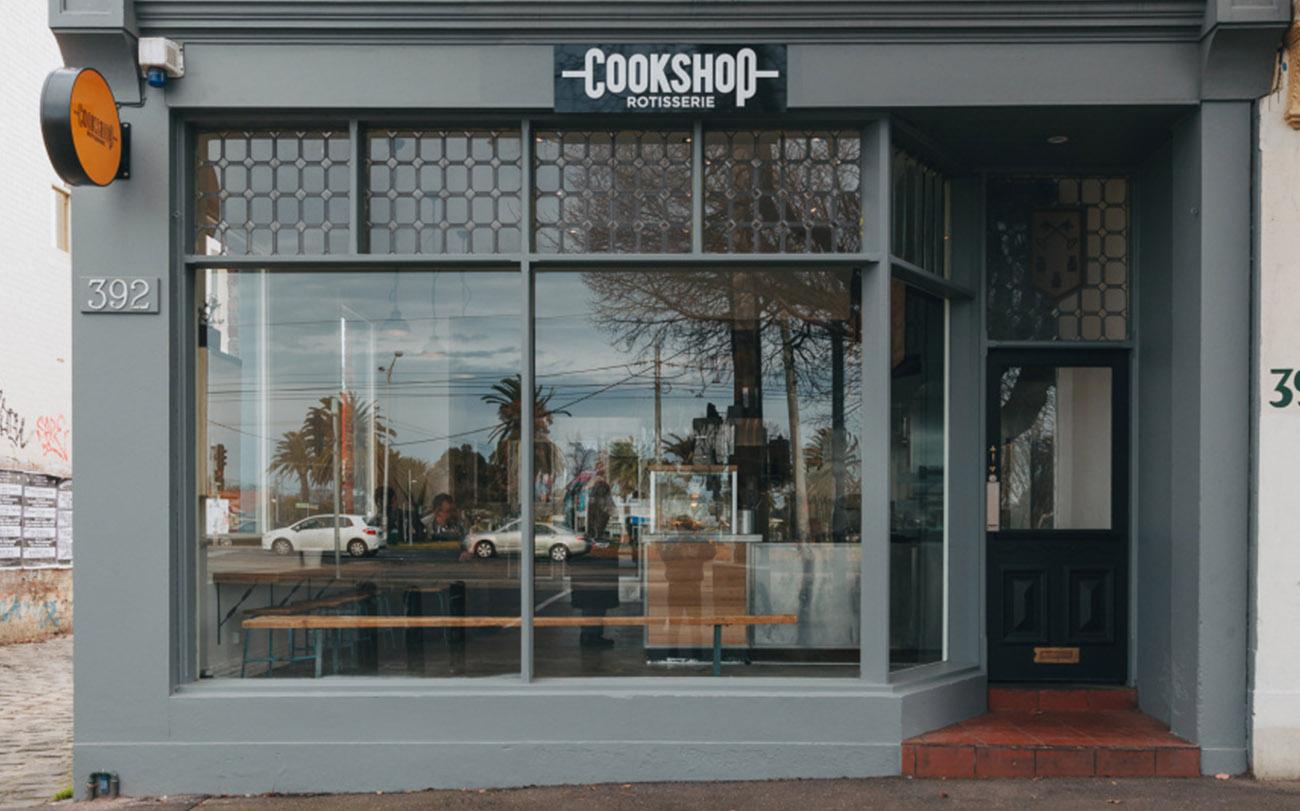 Cookshop_Interior_5