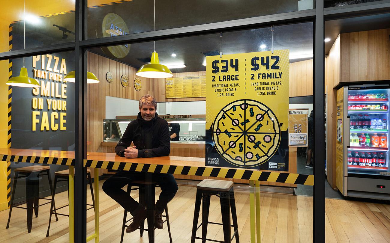Pizza-Depot_Interior_2020_01