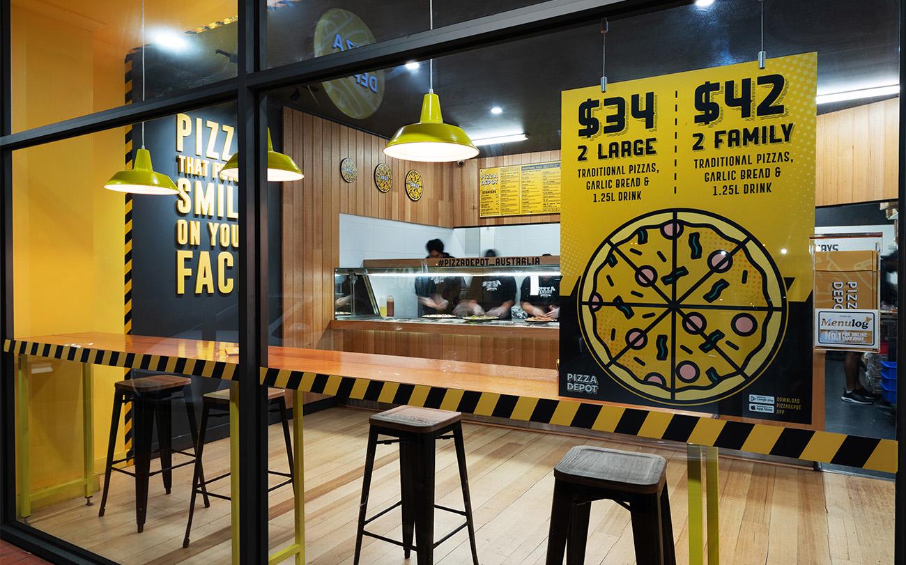 Pizza-Depot_Interior_2020_07