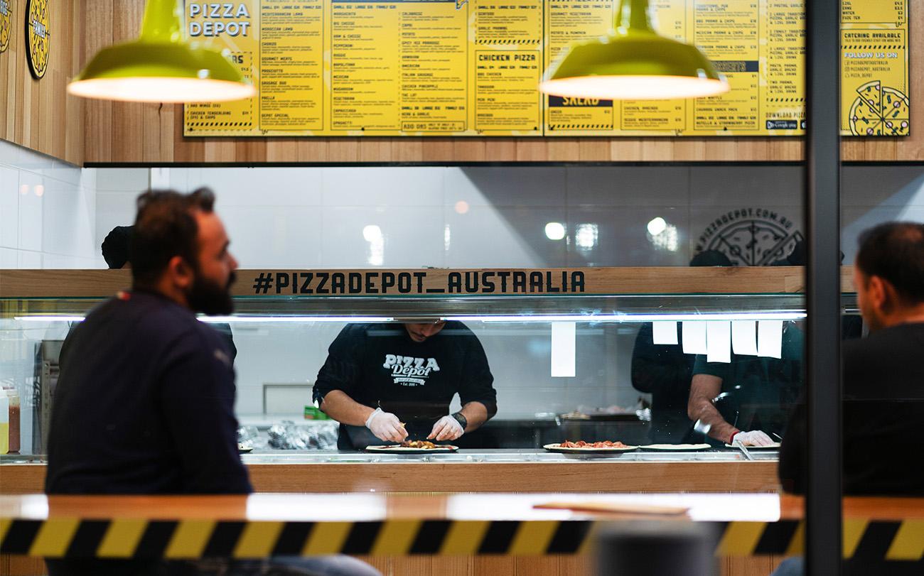 Pizza-Depot_Interior_2020_08