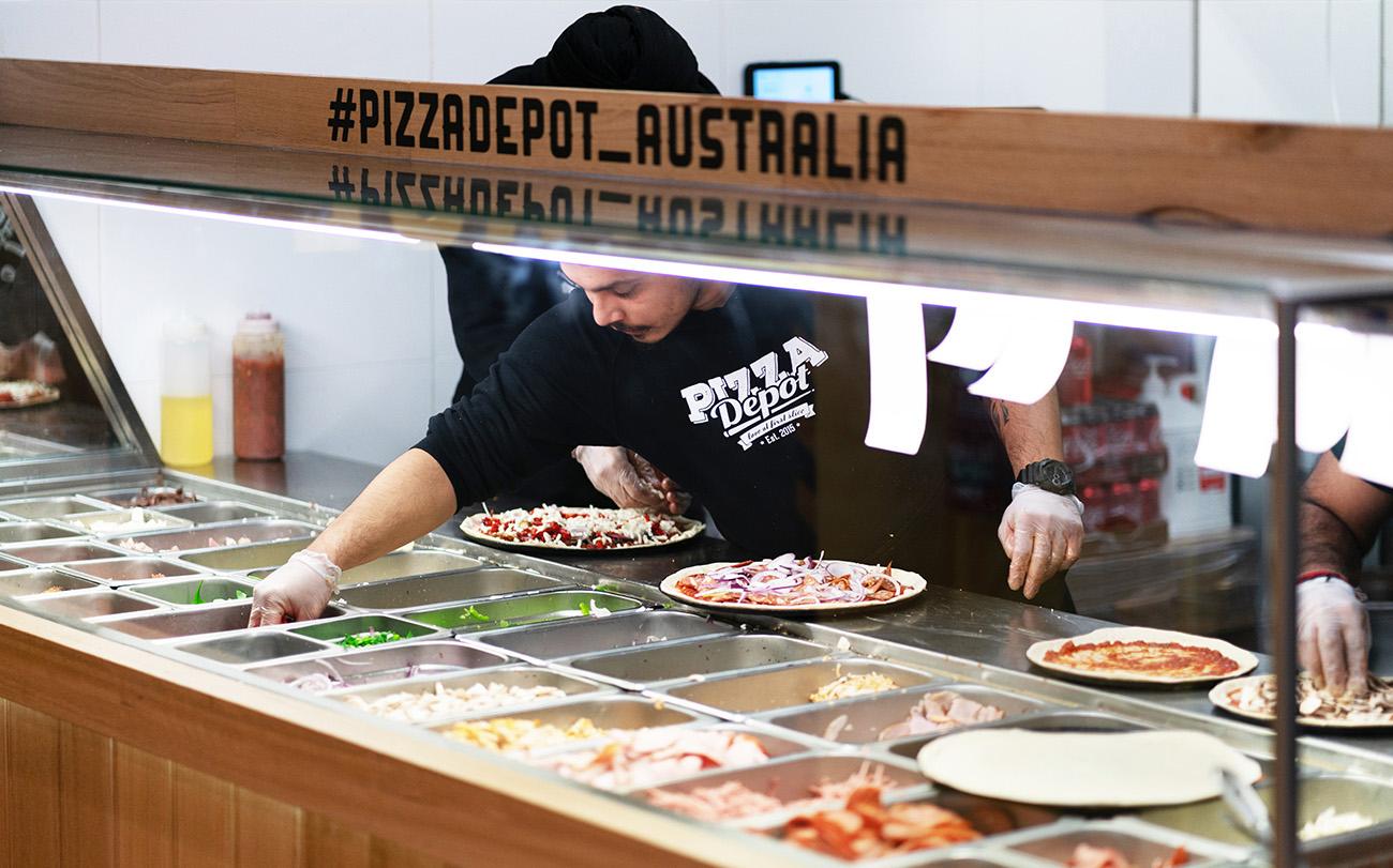 Pizza-Depot_Interior_2020_09