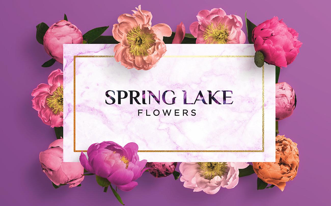 Spring Lake Flowers_2