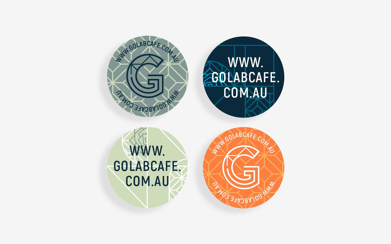 Golab_6