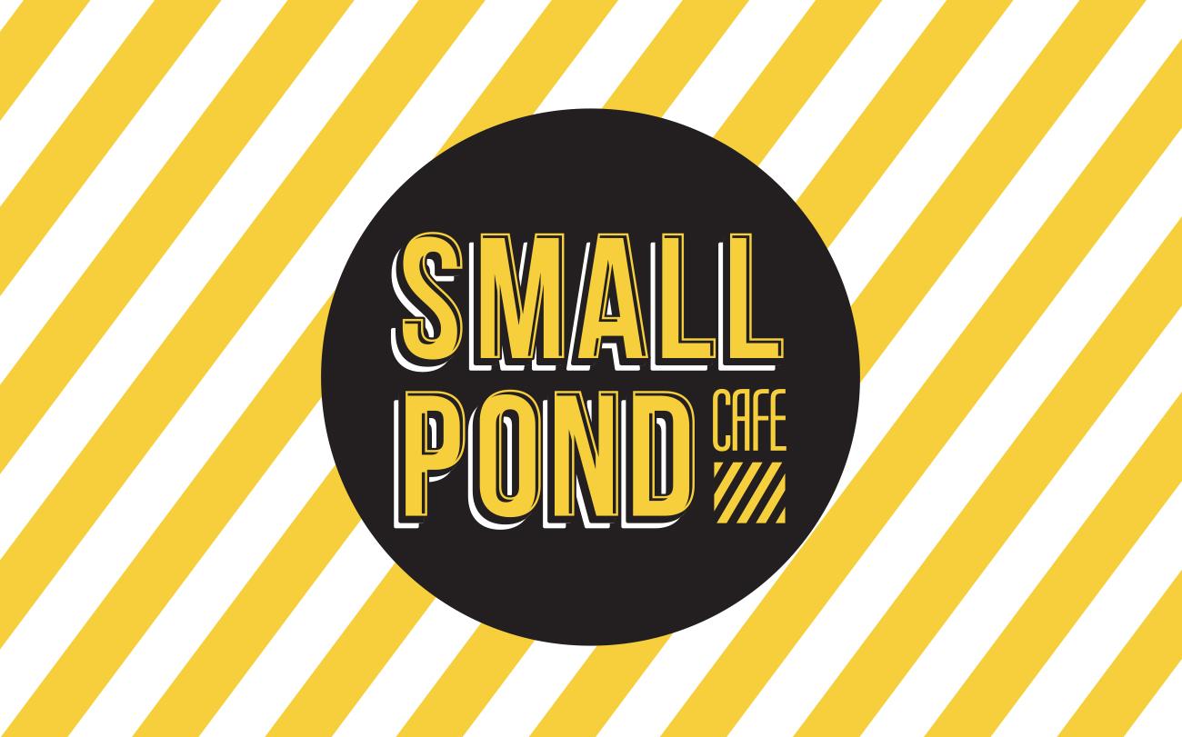 Small Pond Cafe_1