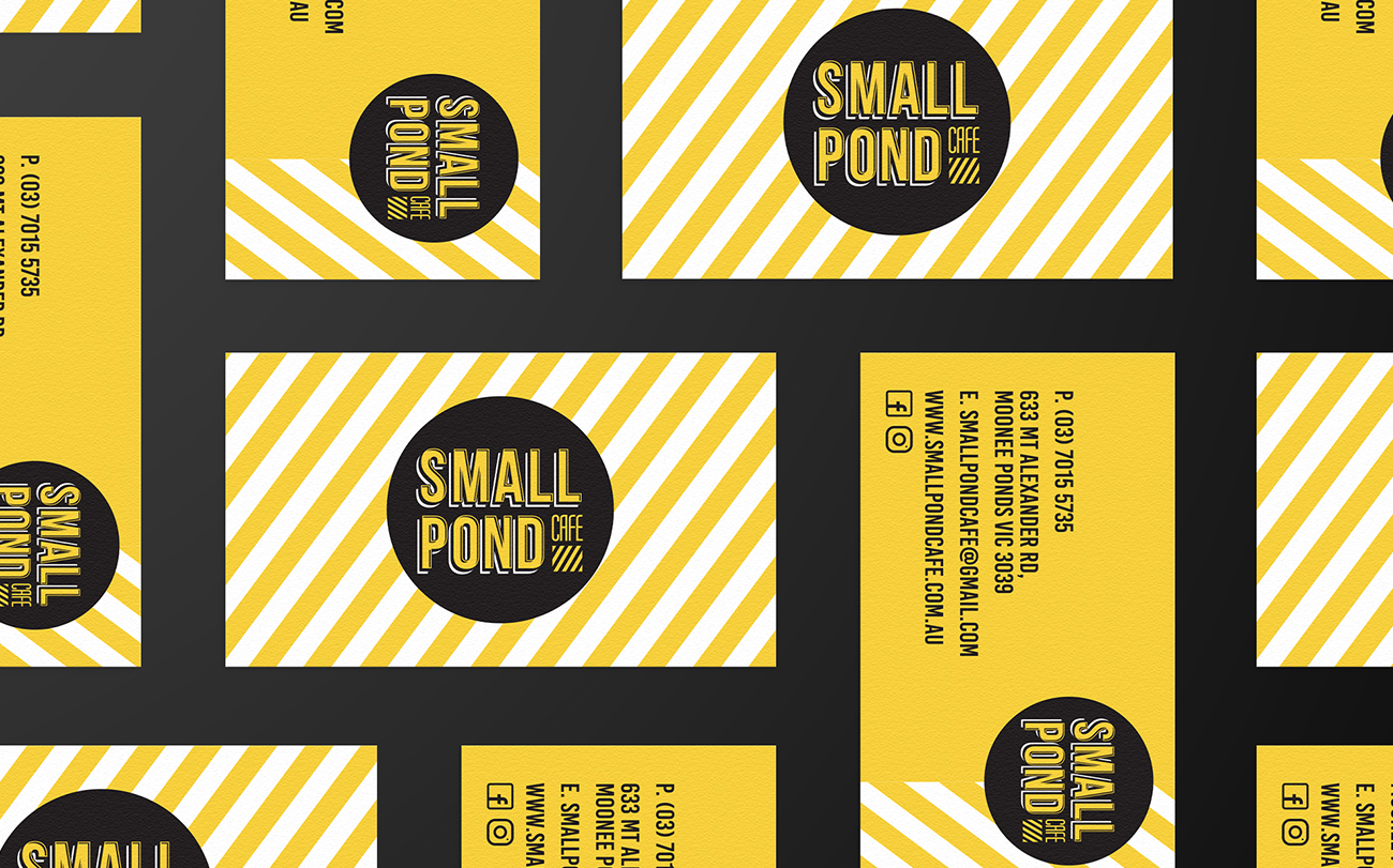 Small Pond Cafe_2