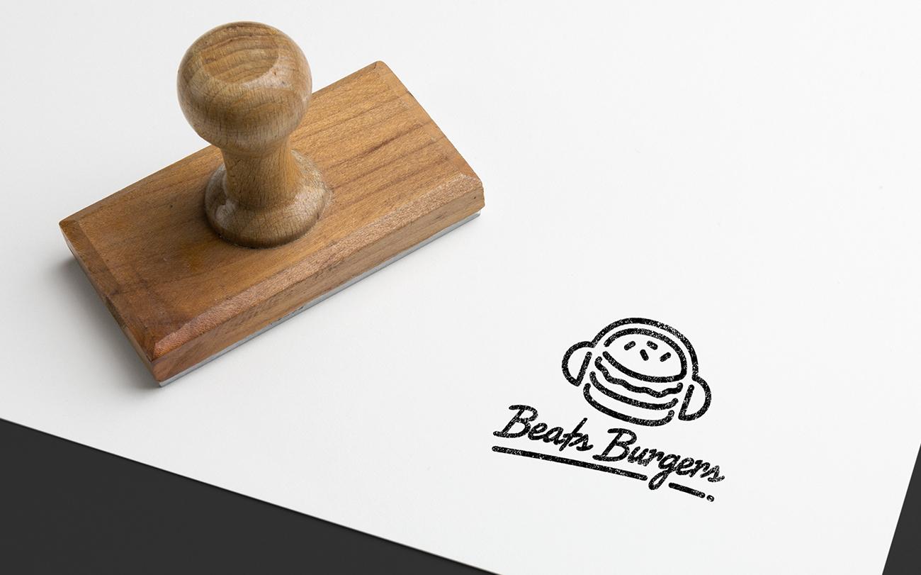 Beats Burger_Graphic__6