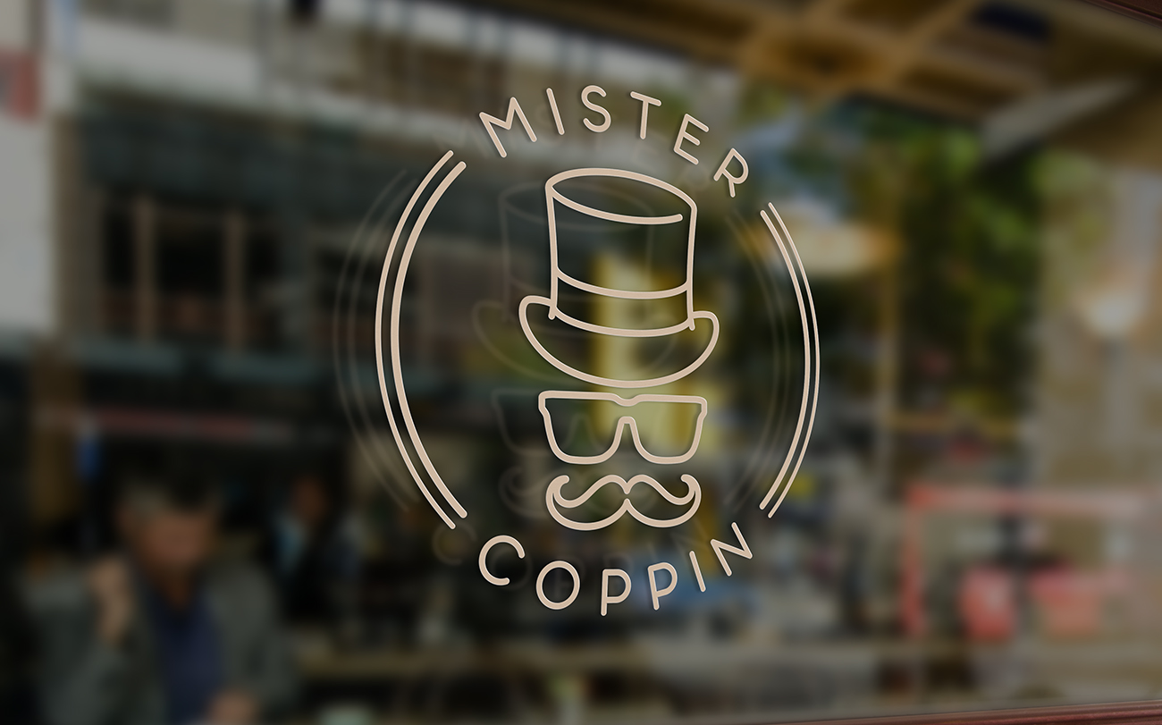 Mister Coppin_Graphic__16
