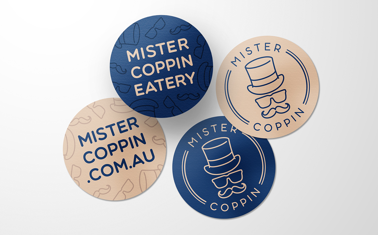 Mister Coppin_Graphic__6