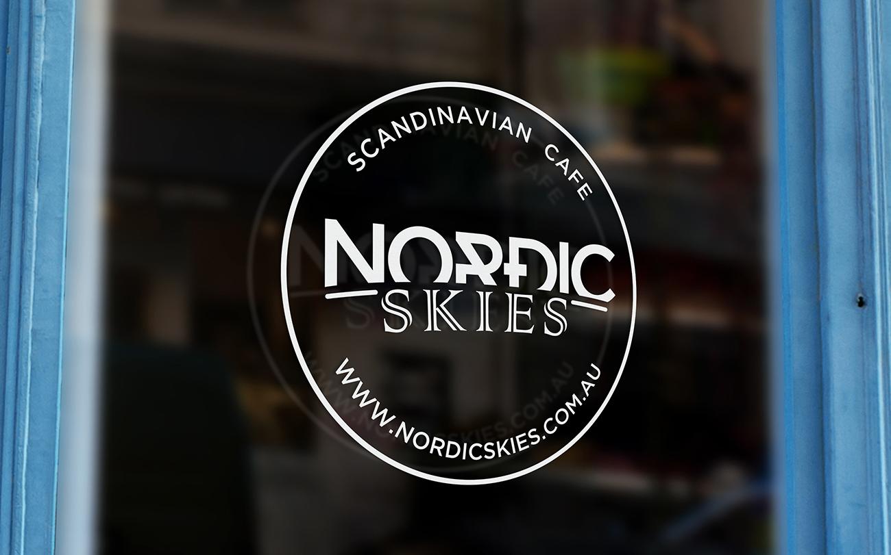 Nordic Skies_Graphic__10