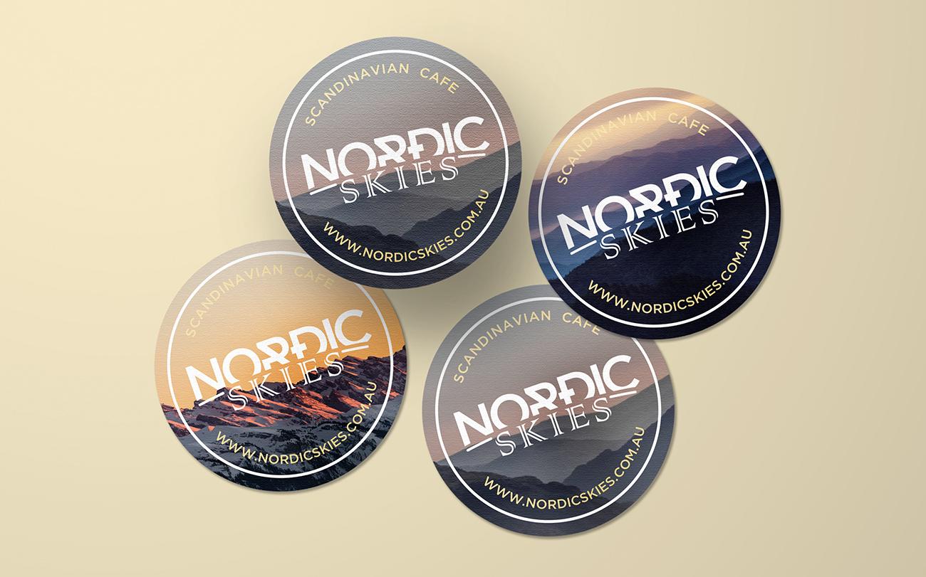 Nordic Skies_Graphic__4