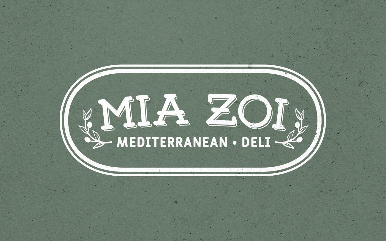 Mia Zoi_Graphic__1