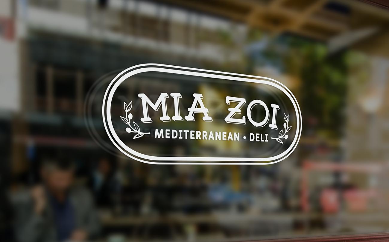 Mia Zoi_Graphic__9