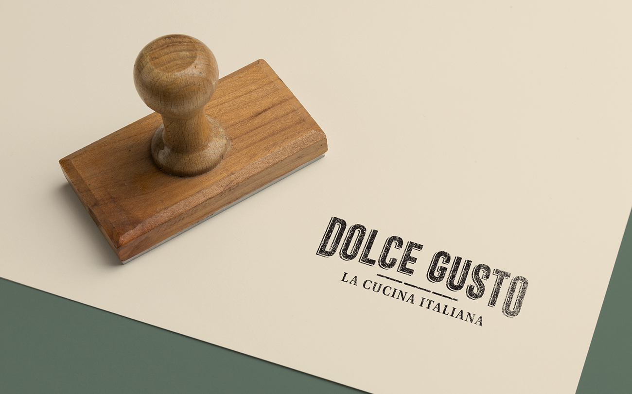 Dolce Gusto_Graphic__10