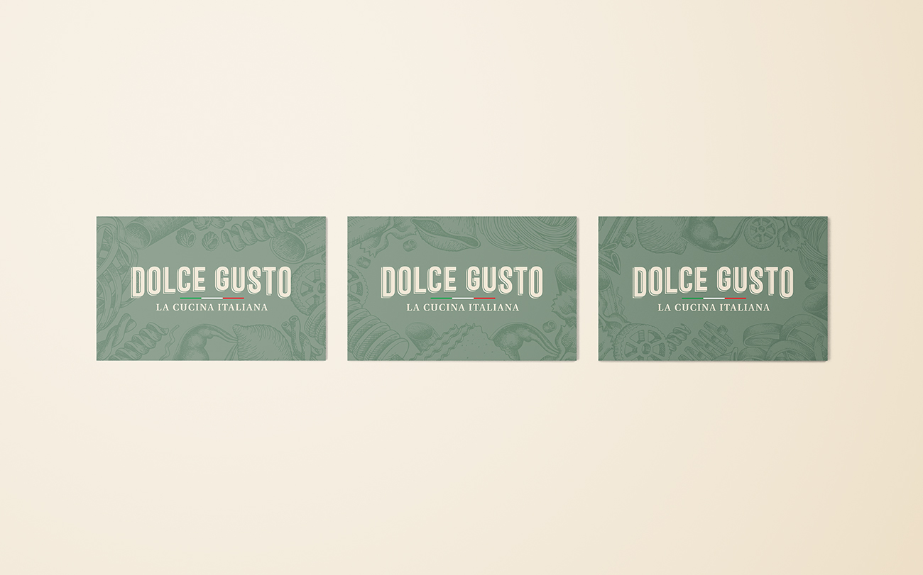 Dolce Gusto_Graphic__12