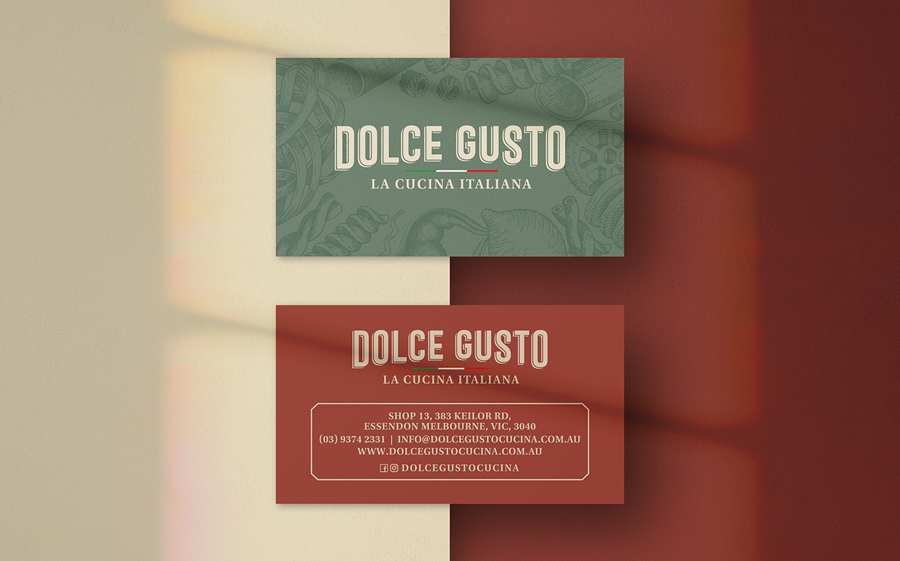 Dolce Gusto_Graphic__3