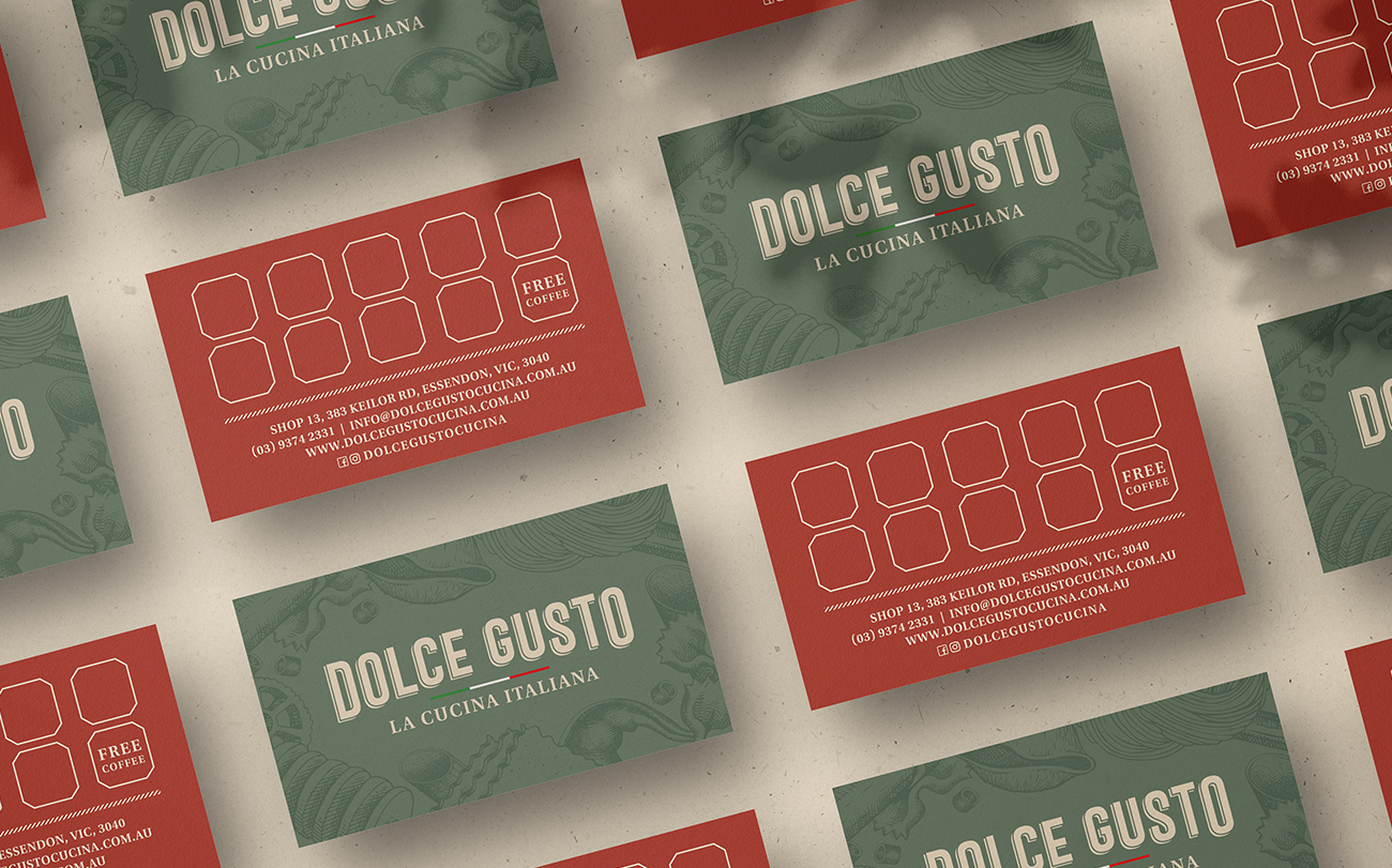 Dolce Gusto_Graphic__4