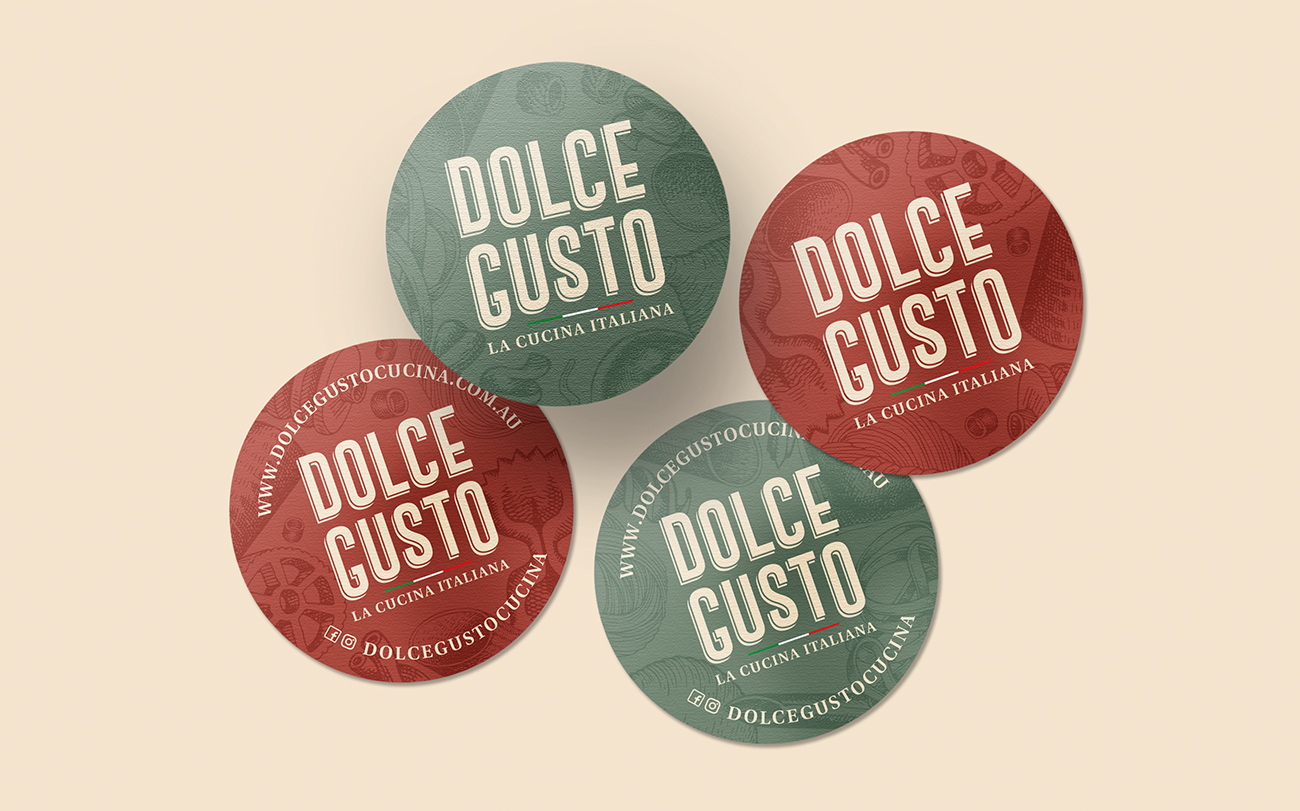 Dolce Gusto_Graphic__5