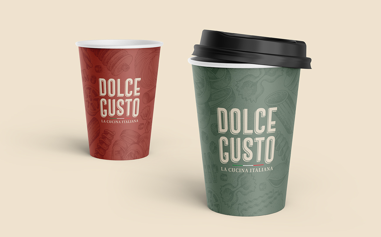 Dolce Gusto_Graphic__6