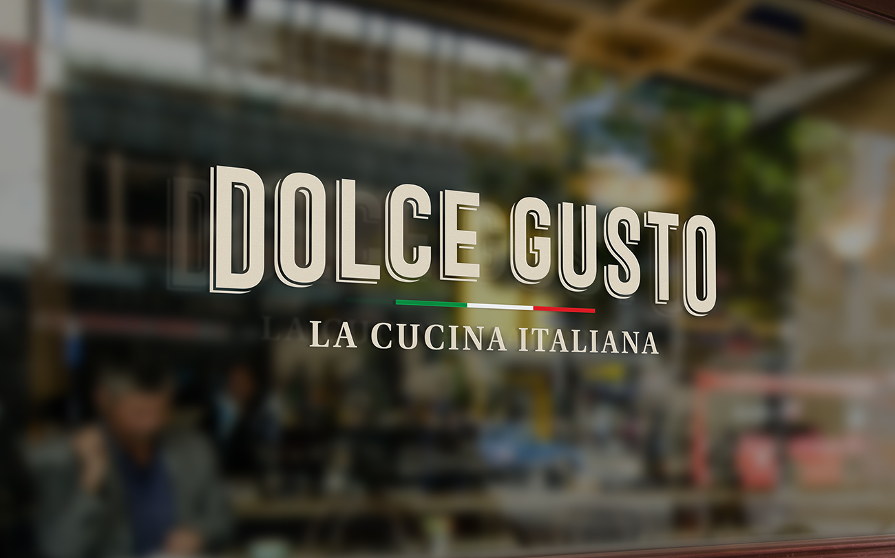 Dolce Gusto_Graphic__9