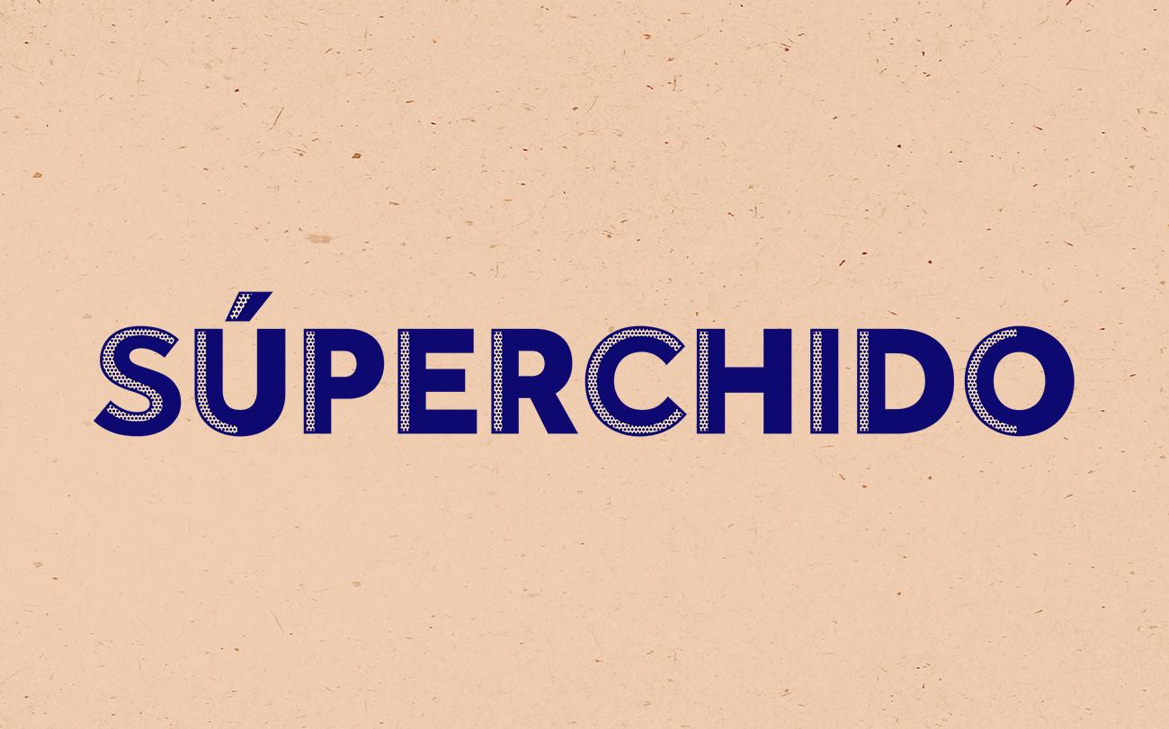 Superchido_Graphic__1