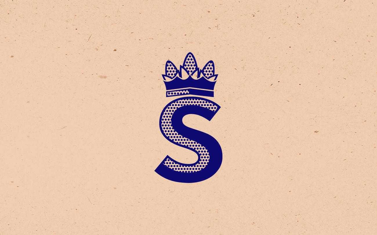 Superchido_Graphic__2