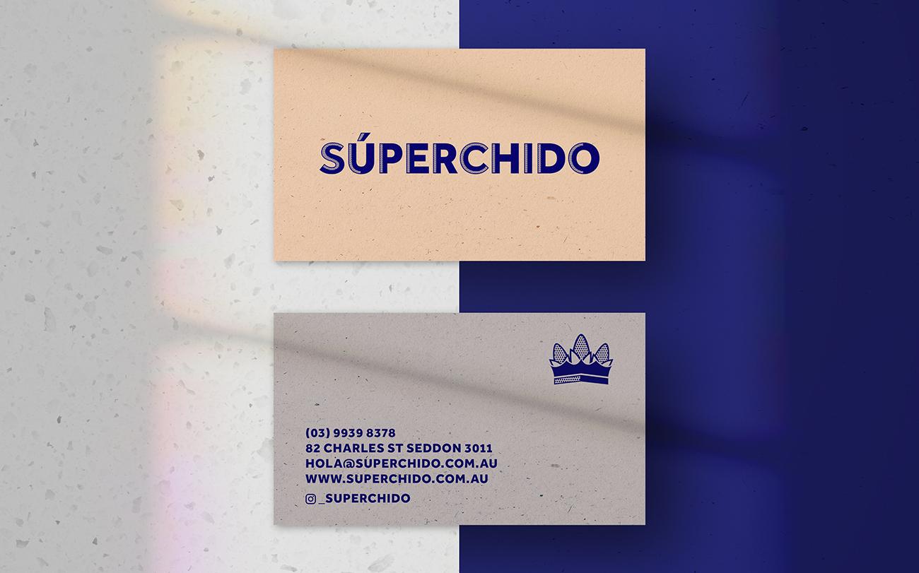 Superchido_Graphic__4