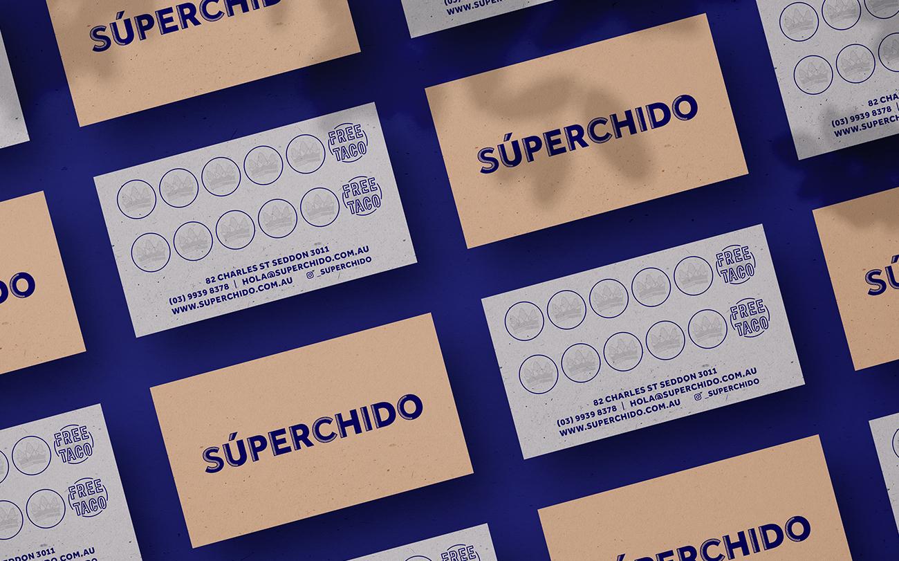 Superchido_Graphic__5