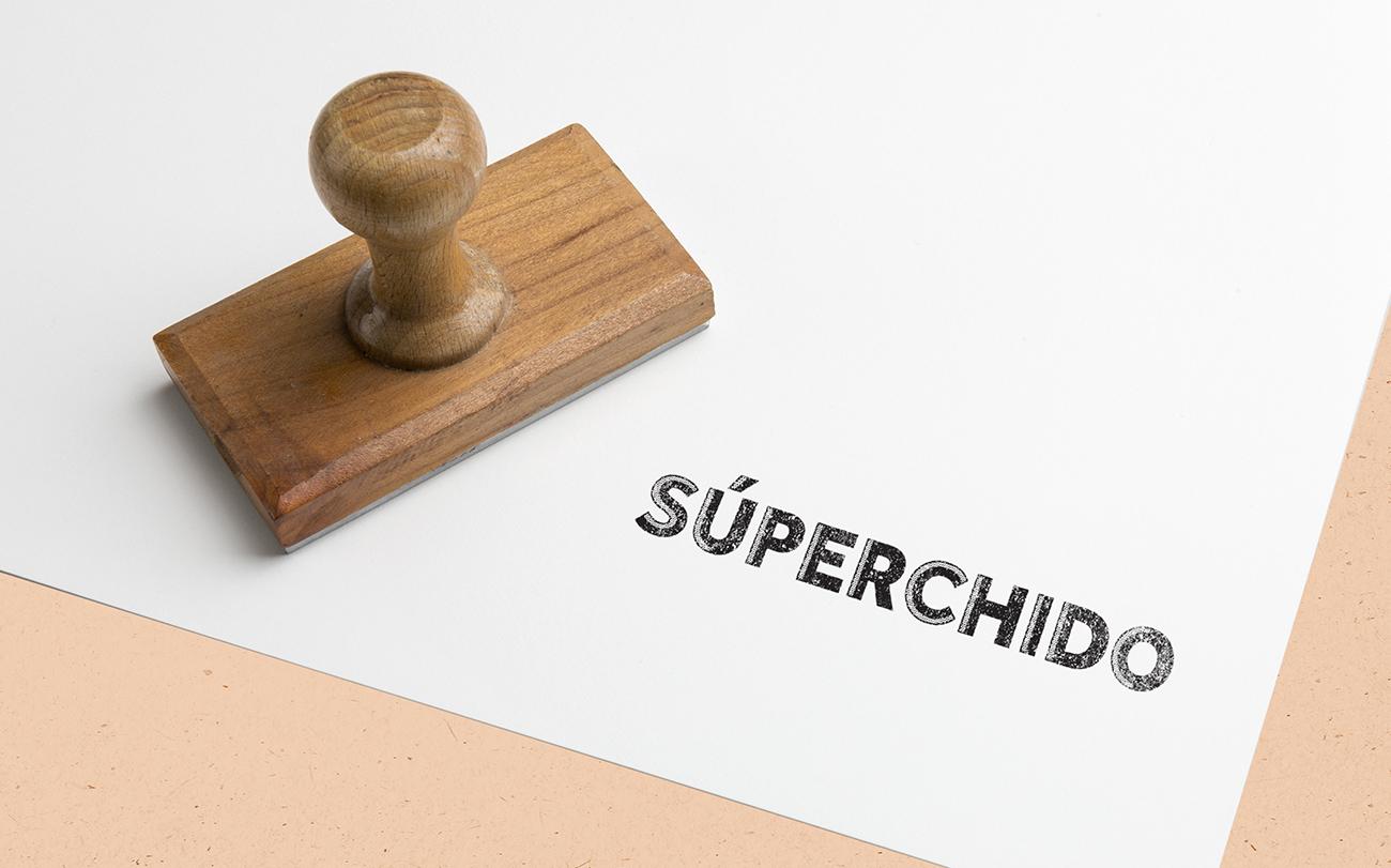 Superchido_Graphic__6